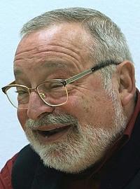 FERNANDO SAVATER