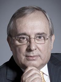 MARIO BORGHINO