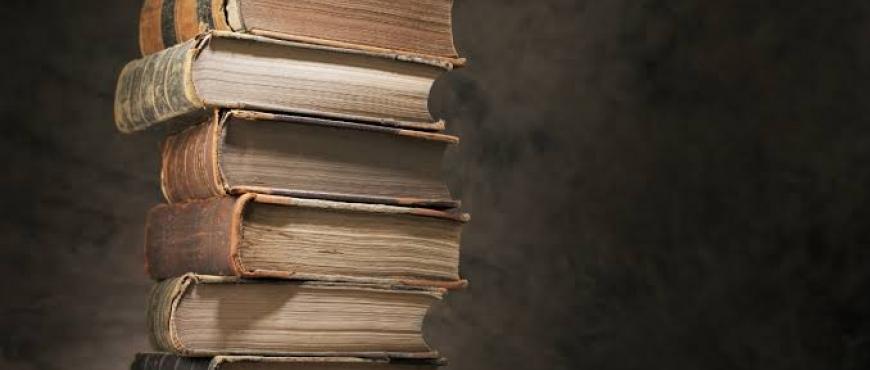 Los mejores clásicos de la literatura universal