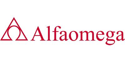 EDITORIAL ALFAOMEGA