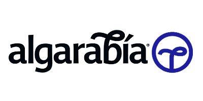 ALGARABIA; OTRAS INQUISICIONES