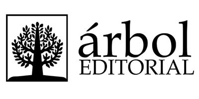ARBOL EDITORIAL