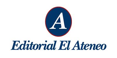 EDITORIAL EL ATENEO