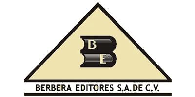 BERBERA EDITORES