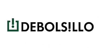 DEBOLSILLO
