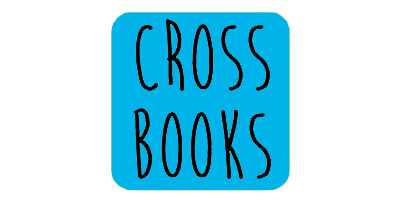 CROSS BOOKS