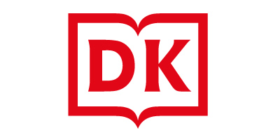 DK EN ESPAÑOL (DORLING KINDERSLEY)