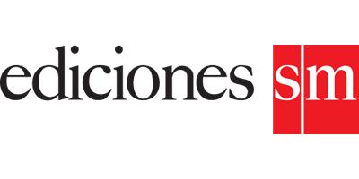 EDICIONES S.M.