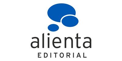 EDITORIAL ALIENTA