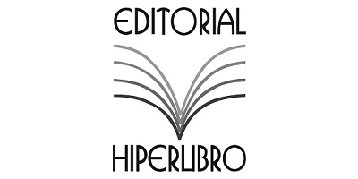 EDITORIAL HIPERLIBRO