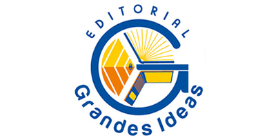 EDITORIAL GRANDES IDEAS; CHIP EDUCATIVO