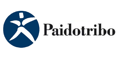 EDITORIAL PAIDOTRIBO