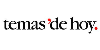 EDICIONES TEMAS DE HOY