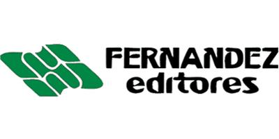 FERNANDEZ EDITORES
