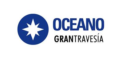 OCEANO GRAN TRAVESIA