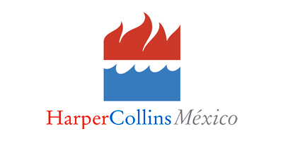 HARPER COLLINS MEXICO