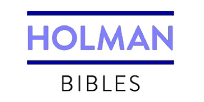 HOLMAN BIBLE PUBLISHERS