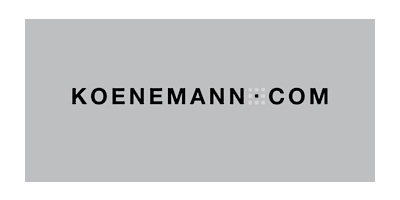 KONEMANN-FRENCHMANN KOLON GMBH