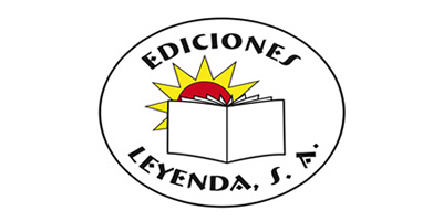 EDICIONES LEYENDA