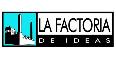 LA FACTORIA DE IDEAS