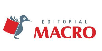 EDITORIAL MACRO
