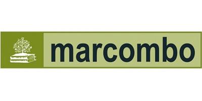 MARCOMBO EDICIONES TECNICAS