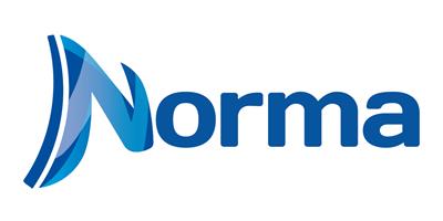 NORMA / EDUCA INVENTIA, S.A. DE C.V.