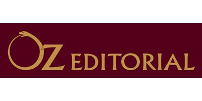 OZ EDITORIAL