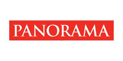 PANORAMA EDITORIAL
