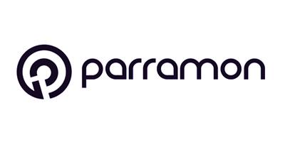 PARRAMON EDICIONES