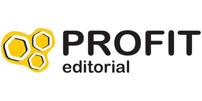 EDITORIAL PROFIT