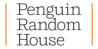 LITERATURA PENGUIN RANDOM HOUSE