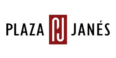 PLAZA Y JANES EDITORES