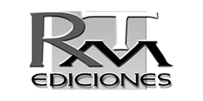 EDICIONES RTM