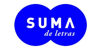 SUMA DE LETRAS