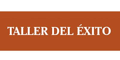 TALLER DEL EXITO