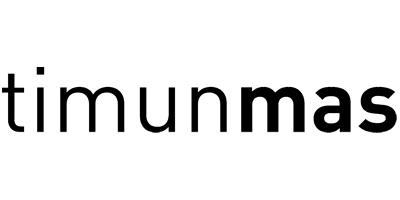 TIMUNMAS
