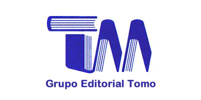 EDITORIAL TOMO