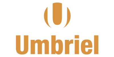 UMBRIEL EDITORES