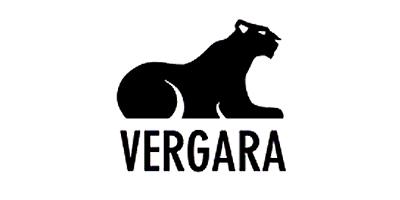 JAVIER VERGARA EDITOR