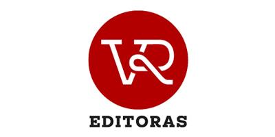 VERGARA Y RIBA EDITORAS