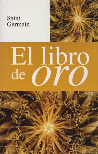 Librería Morelos El Libro De Oro Lb