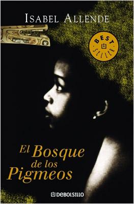 Librería Morelos | EL BOSQUE DE LOS PIGMEOS