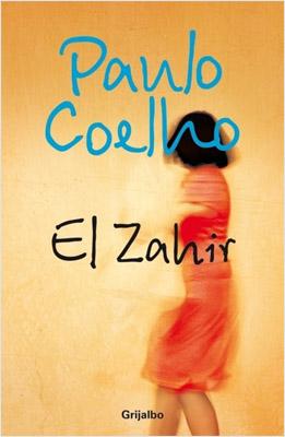 Librería Morelos | EL ZAHIR