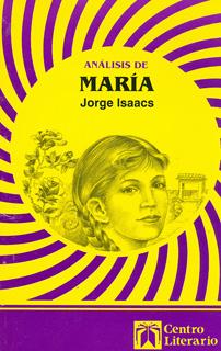 ANALISIS DE MARIA