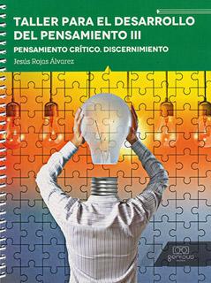 METODOS Y PENSAMIENTO CRITICO 1