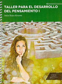 ASIGNATURA ESTATAL