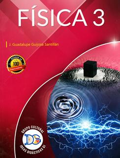 FISICA 3 (5TO SEMESTRE 2019)