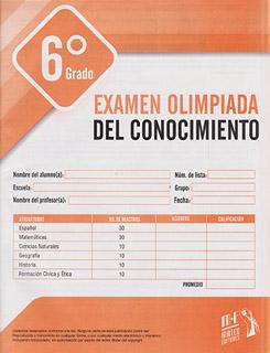 PENSAMIENTO NUMERICO Y ALGEBRAICO 1