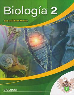 SALUD INTEGRAL DEL ADOLESCENTE 2